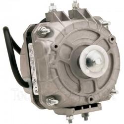 Moteur ventilateur multi-fixations 16 W