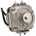 Moteur ventilateur multi-fixations 34 Watts