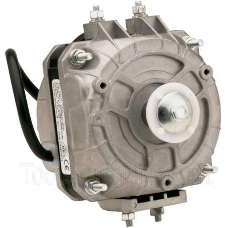 Moteur ventilateur multi-fixations 25 W