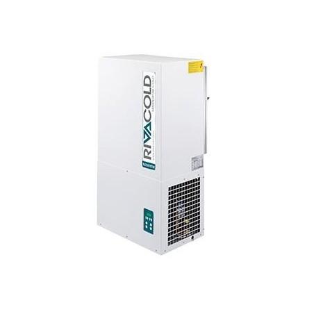 Groupe frigorifique monobloc SV pour chambre froide à 0°C