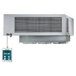 Groupe frigorifique monobloc SF pour chambre froide à +2°C