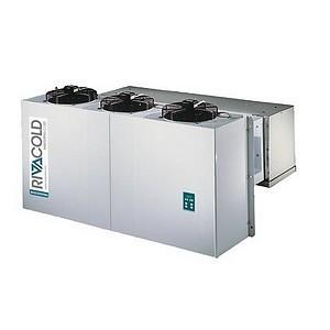 Groupe frigorifique monobloc pour chambre froide positive