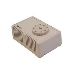 HYGROSTAT - MATERIELS ELECTRIQUES