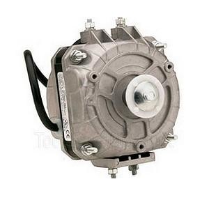 Moteurs pour ventilateurs de 5 à 35 watts compatibles